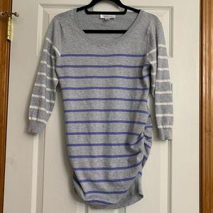 Motherhood Maternity Sweatshirt